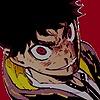Lucasvx273's avatar