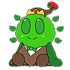 LucasWrath's avatar