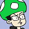 LucatchxD's avatar