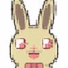 lucatoon's avatar