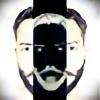 LucaVanDort's avatar