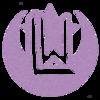 Lucawick's avatar