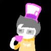 Lucayxy's avatar