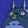 lucazittu's avatar