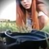 lucc4's avatar