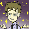 Lucca-Vendramel's avatar