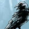 luccain's avatar