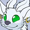 LuccaManadragon's avatar