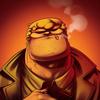 Luccano's avatar