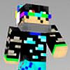 Luccccccccerina's avatar