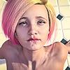 Lucchaa's avatar