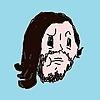 Luccido's avatar