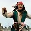 Luccorvus's avatar