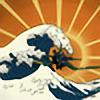 lucdof1's avatar