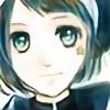 Luce-chan's avatar