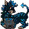 Luce-foxeh's avatar