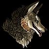 Luce12234's avatar