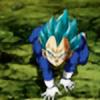 luce16rachid's avatar