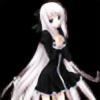 lucecita-grim's avatar