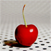 Lucecul's avatar