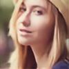 Lucem's avatar