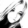 Lucenko-22's avatar