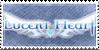 Lucent-Heart-Fans's avatar