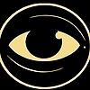LucentLioness's avatar