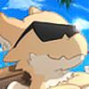 Luceragon's avatar