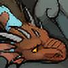 Lucern7's avatar