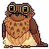 Lucernne's avatar