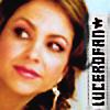 lucerofan's avatar