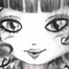 LuceroSosa's avatar