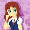 lucesita36's avatar