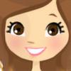 LucesitaEditions's avatar