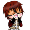 LuceSonic20's avatar