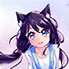 Luceve13's avatar