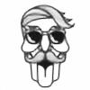 LucG24's avatar