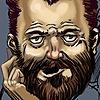 LucGrigg's avatar