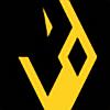Luch-Kot's avatar