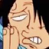 LuchaCL's avatar