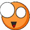 luchadebandas's avatar