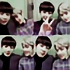 LuChanBaekHH07's avatar