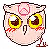 luchanzz's avatar