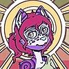 Lucheek's avatar