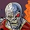 LucHerbots's avatar