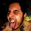 luchexx's avatar