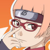 Luchi26's avatar