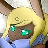 Luchia117's avatar