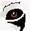 Luchia98's avatar
